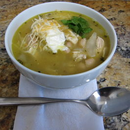 White_chicken_chili0001