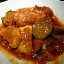 Chicken_zucchini