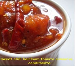 Sweet_chili_heirloom_tomato_conserver-_condimente