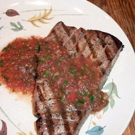 Tomato_and_serrano_salsa_best