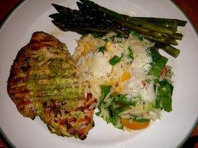 Fast_italian_dinner