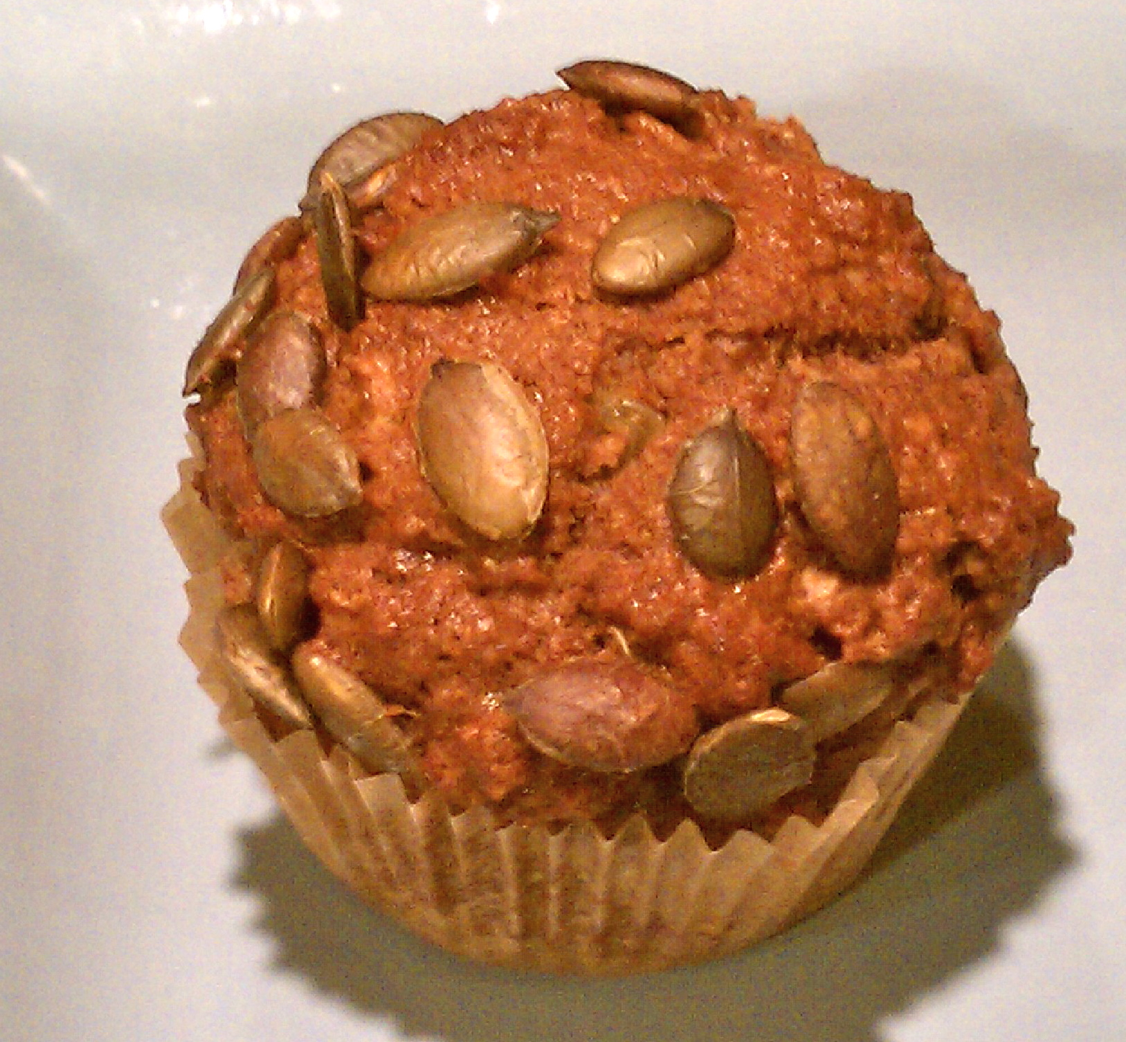 bran muffins elly in canada honey oat bran with golden oat bran plump ...