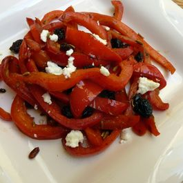 Red_pepper_sautee_with_fennel_seed_and_raisins_best