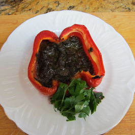 Jan_s_baked_peppers0001
