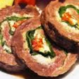 Ha_cha_cha_red_pepper_roll_ups