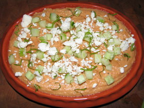 Grilled_pepper_bean_dip