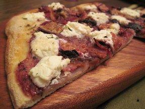 Figgy_pizza