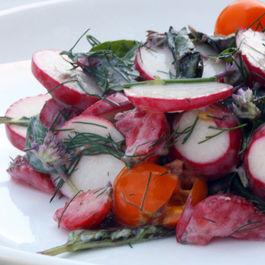 Radish_salad_1