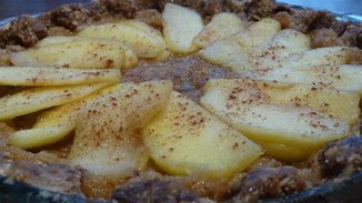 2010-08-29_-_apple_pie_-_119_large_