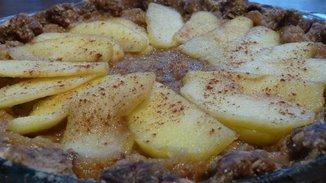 2010-08-29_-_apple_pie_-_119_large_