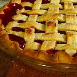 Latticecherrypie01a