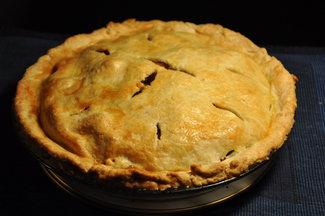 Meat_pie_091210_008