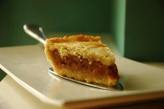 Apple_butter_pie