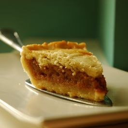 Apple_butter_pie