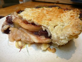 Pear_and_ginger_pie_with_blue_cheese_crust_piece_best_