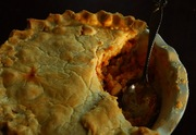 Sausage_and_clam_pie