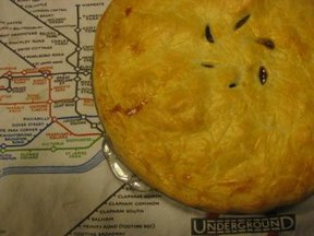 Sausage_pie_whole