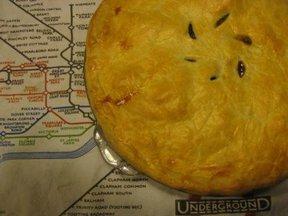 Sausage_pie_whole