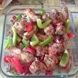 Baked_chicken_wings