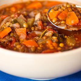 Blog_lentil_soup