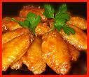 Chicken_wings_2