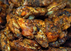 Wings_food52