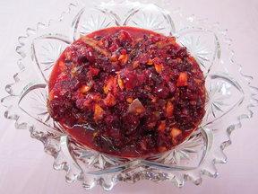 Cranberry_relish0001