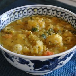 Cauliflower_and_red_lentil_soup_food52