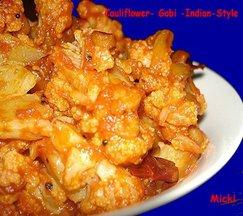 Cauliflower-_gobi_indian_style