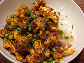 Roasted_curried_golden_cauliflower