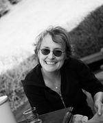 Alice_waters_brigitte_lacomb
