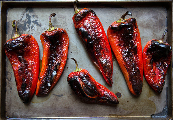 Roasted-red-peppers-12