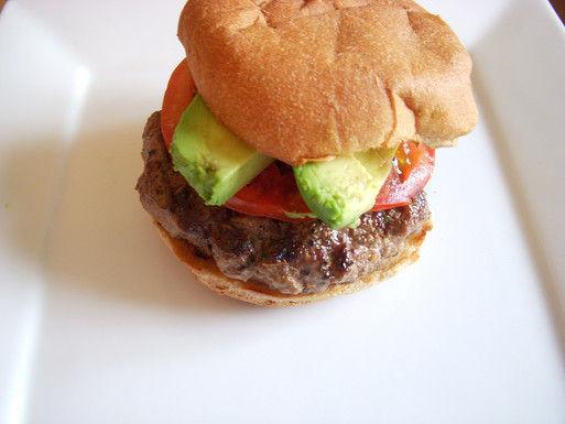 Michael_s_fabulous_burgers