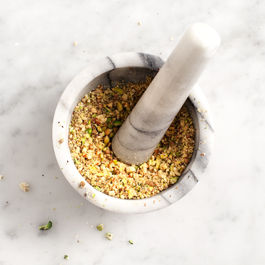 How to Make Dukkah at Home