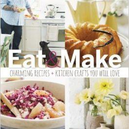 Eat_and_make