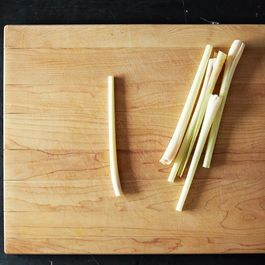 2014-0221_how-to-prep-lemongrass-047
