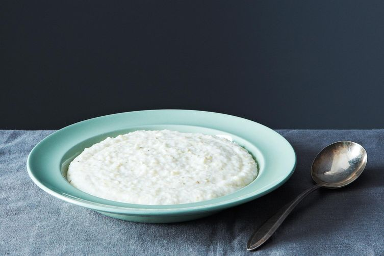2014-0211_not-recipes_virginia-willis-grits-011