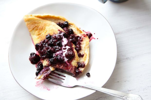 Omelet_berries_2