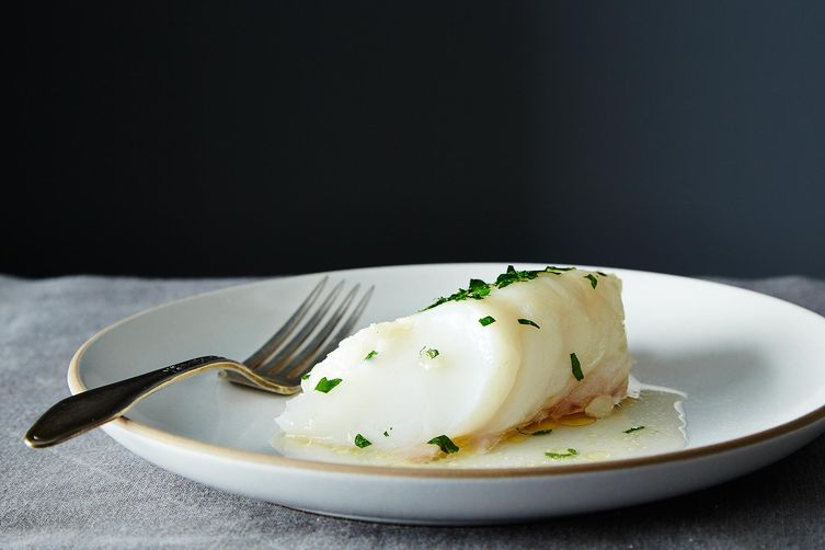 2014-0325_genius_baked-fish-butter-sherry-196