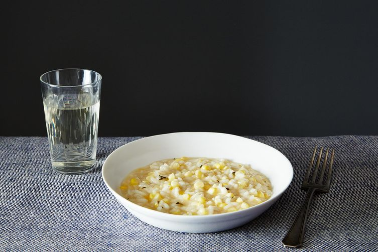 2014-0415_sunshine-corn_summer-corn-risotto-sweet-corn-broth-009