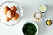 How to Make Deviled Eggs Without a Recipe