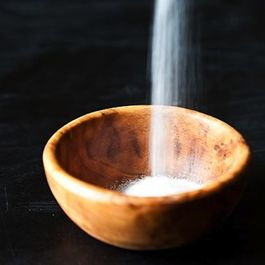 How to Use Smoked Salt