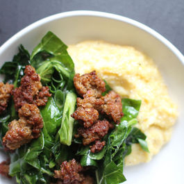 Collard_and_ssg_grits_f52