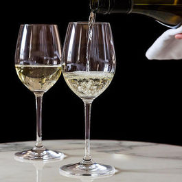 3 Sauvignon Blancs to Stock Up On for Spring