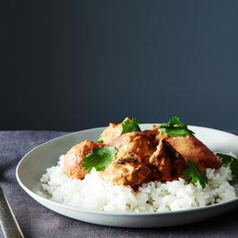 2014-0401_wc_chicken-tikka-masala-005