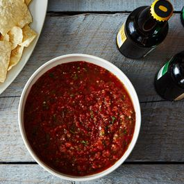 2014-0415_not-recipes_out-of-season-salsa-190