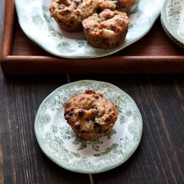 Pear_chocolate_muffins_2