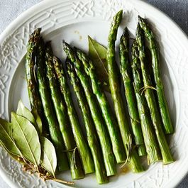 Make the Most of Spring Vegetables