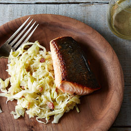 Nicholas_squeegeed-salmon_food52_mark_weinberg_14-05-13_0297
