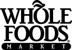 Whole Foods Market Summer Contests